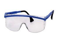 Veiligheidsbril Uvex 9168